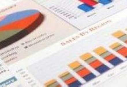 BNP Paribas, profit trimestrial de 2,1 mld. euro