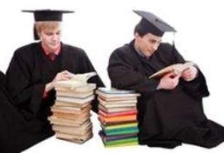 Cum iti convingi angajatorul sa te ajute sa urmezi un MBA