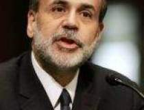 Bernanke: Economia SUA face...