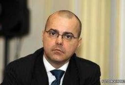 Interviu WS - Adrian Bulboaca: Bancile nu vor uita insolventa, companiile isi pierd credibilitatea