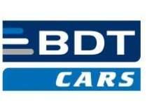 BDT: Vanzarile auto second...