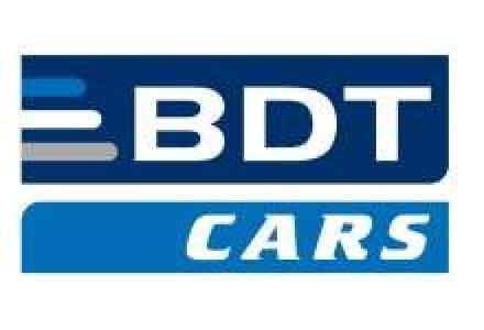 BDT: Vanzarile auto second hand prin dealeri au crescut cu 20% in S1