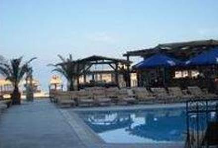 Hotelierii din Mamaia afirma ca Enel intrerupe periodic curentul