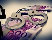 Coruptii sunt arestati, dar...