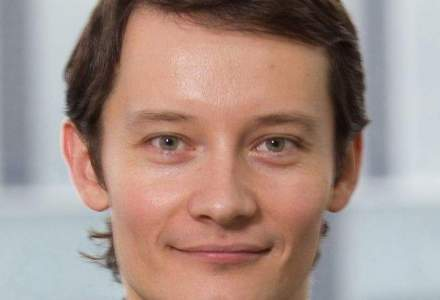 Ovidiu Ghiman, Telekom: Am investit 160 de milioane de euro anul acesta