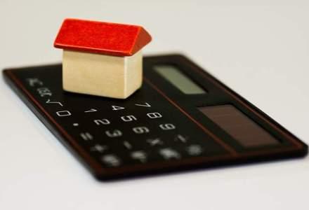 Ipotecar standard vs. Prima Casa: cum arata comparativ creditele pentru locuinte ale bancilor