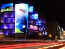 Mall-urile lui Ceausescu. Ce...