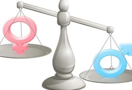 Ingrijorator: scade numarul femeilor din conducerea companiilor din Romania. In Europa cifra creste