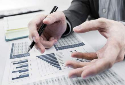 Naspers, NCH si 3TS: investitii, portofoliu, viitor