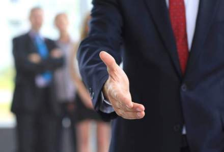 ASF il confirma in functie pe Valentin Ionescu si angajeaza un nou director de Resurse Umane