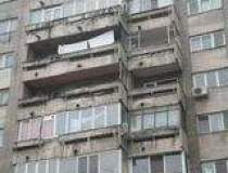 Preturile apartamentelor s-au...