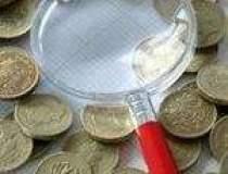 FMI: Nu este necesara...