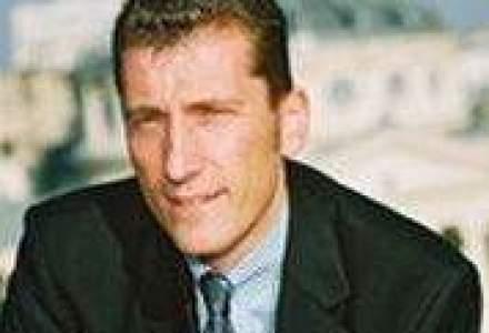 Friedrich Niemann preda sefia Hilton dupa 5 ani de mandat