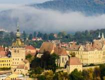 Transilvania, cea mai buna...