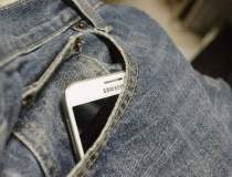 Samsung Electronics a revenit...