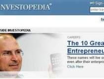 Forbes vinde Investopedia...