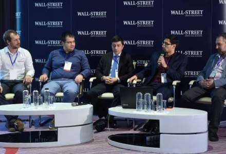 Banking 2.0: Romanii nu fac banking digital, platesc facturile in cash si se tem pentru securitatea tranzactiilor. Cum vor specialistii sa schimbe mentalitatile?