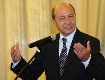 Basescu, despre redeschiderea...