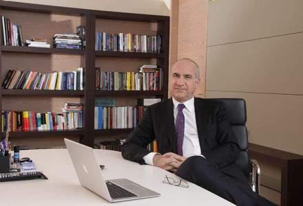 Averea lui Tiberiu Urdareanu, proprietarul UTI , care tocmai ce a fost retinut de DNA
