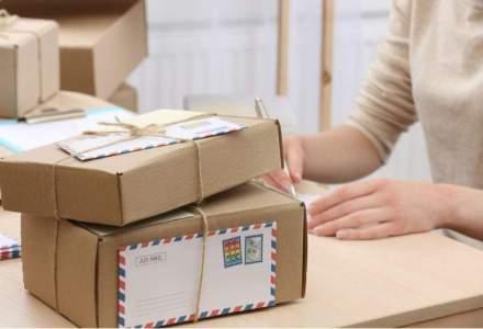 Cand va permite Posta Romana plata cu cardul la oficiile postale