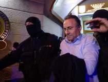 Gheorghe Nichita, arestat....