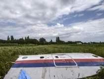 Un avion de linie rusesc s-a...