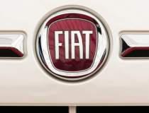 Fiat Crysler recheama in...