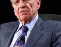 Afacerile lui Rupert Murdoch...
