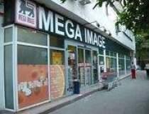 Reteaua Mega Image ajunge la...