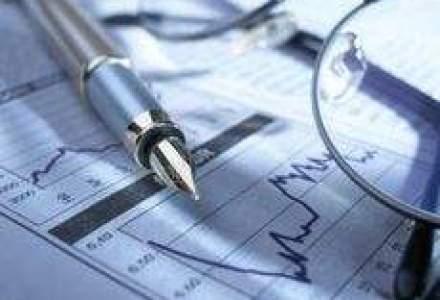 Fitch confirma ratingurile Romaniei pentru datoriile pe termen lung, cu perspectiva stabila