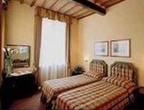 Hotelul Ardealul din Arad a...
