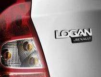 Vanzarile Logan in Rusia au...
