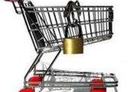 Marcile private vor castiga incredere daca produsele sunt romanesti