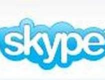 Skype vrea 100 de milioane de...