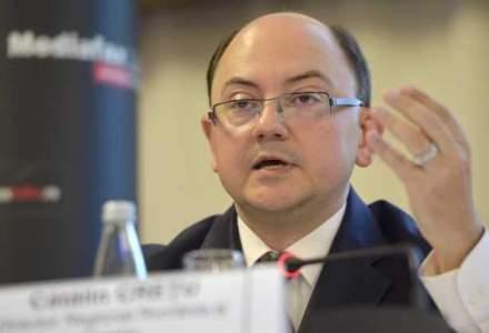 Parlamentarii mai fac o incercare cu legea cash-back: ce efecta va avea in piata