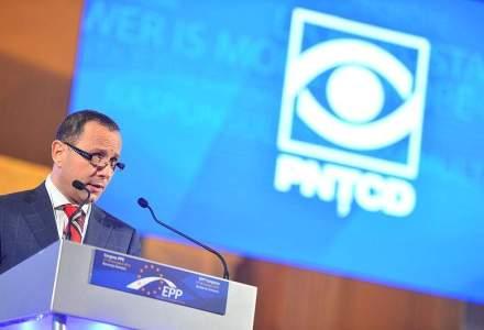 Aurelian Pavelescu: Doliul national nu este justificat. Sute de mii de tineri cultiva un fel de anarhism, consum de alcool, cu sonor care zguduie creierul