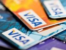 Gigantul american Visa Inc....
