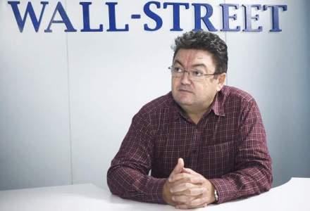 Marian Preda, sociolog: Sistemul de pensii din Romania nu are nici o sansa. Sunt necesare reforme rapide