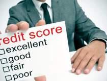 Linie de credit sau credit la...