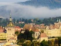 Romania, promovata de 55 de...