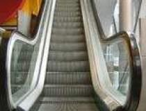 Chiriile mall-urilor s-au...