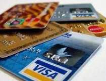 Cardul de cumparaturi -...