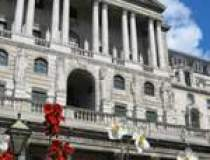 Banca Angliei a redus...