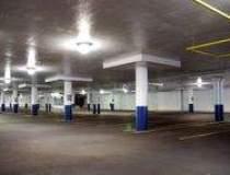 Locurile de parcare din...