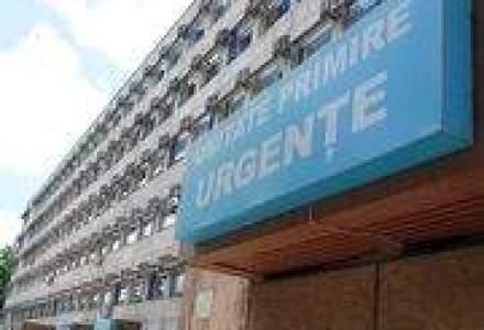 Ministerul Sanatatii a transferat in administratia locala 98% din spitale