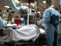 Banicioiu: Sapte chirurgi...