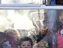 Opt migranti afgani, prinsi...