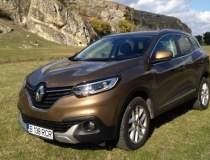 Test Drive: Renault Kadjar,...