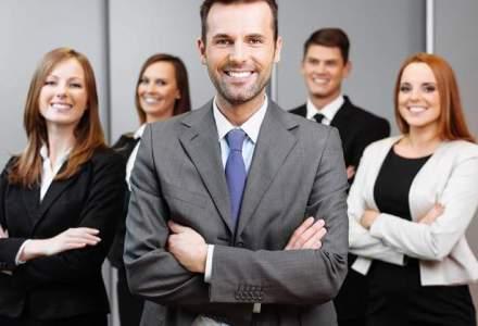 Oamenii care conduc lumea: cine dirijeaza marile corporatii mondiale