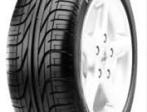 Pirelli Tyres Romania trece...